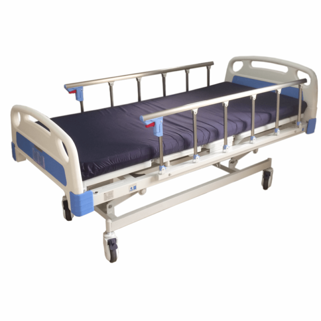 Hospital Bed ANT-BCA/E331