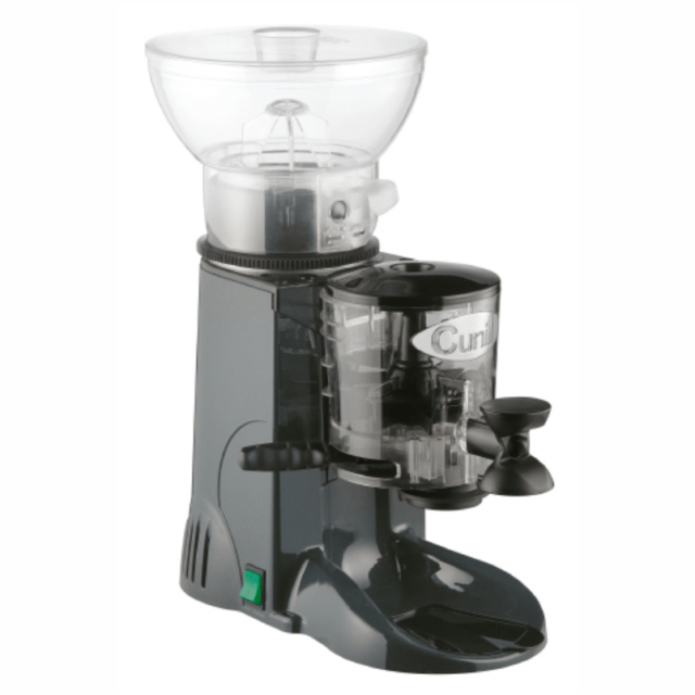 Coffee grinder Tranquilo II pal ABS